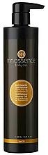 Voňavky, Parfémy, kozmetika Sprchový gél - Innossence Innor Gold Intense Shower Gel