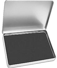 Voňavky, Parfémy, kozmetika Hliníkový make-up paleta - Affect Cosmetics Glossy Box Mini Aluminium Palette