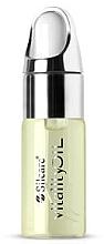 Voňavky, Parfémy, kozmetika Maslo na telo - Silcare Vitality Oil Avocado