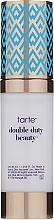 Voňavky, Parfémy, kozmetika Primer na tvár - Tarte Cosmetics Base Tape Hydrating Primer