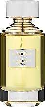 Voňavky, Parfémy, kozmetika Boucheron Tubereuse De Madras - Parfumovaná voda