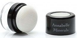 Voňavky, Parfémy, kozmetika Hubka kozmetická - Annabelle Minerals Cosmetic Container With Sponge