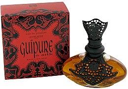 Voňavky, Parfémy, kozmetika Jeanne Arthes Guipure & Silk - Parfumovaná voda