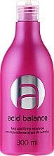 Voňavky, Parfémy, kozmetika Balzam na vlasy - Stapiz Acidifying Emulsion Acid Balance