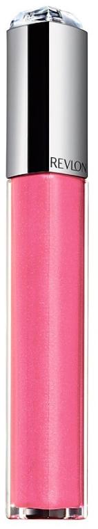 Lesk na pery - Revlon Ultra HD Lip Lacquer