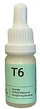 Voňavky, Parfémy, kozmetika Pleťové sérum s ceramidmi - Toun28 T6 Ceramide Serum