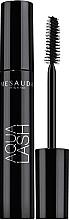 Voňavky, Parfémy, kozmetika Nepremokavá maskara - Mesauda Milano Aqua Lash Mascara
