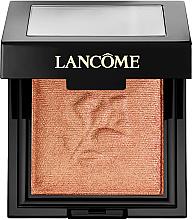 Voňavky, Parfémy, kozmetika Highlighter - Lancome Le Monochromatique Eyeshadow and Highlighter