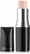 Voňavky, Parfémy, kozmetika Korektor na tvár - Flormar Concealer