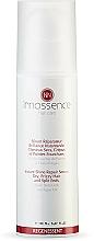 Voňavky, Parfémy, kozmetika Sérum na okamžitú obnovu lesku vlasov - Innossence Regenessent Dry and Brittle Hair Serum