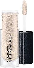 Voňavky, Parfémy, kozmetika Tekutý očný tieň - M.A.C. Dazzleshadow Liquid
