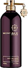 Voňavky, Parfémy, kozmetika Montale Intense Cafe - Parfumovaná voda