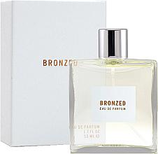 Voňavky, Parfémy, kozmetika Apothia Bronzed - Parfumovaná voda