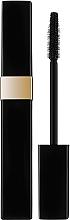 Voňavky, Parfémy, kozmetika Maskara - Chanel Inimitable Multi-Dimensional Mascara