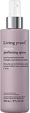 Voňavky, Parfémy, kozmetika Sprej na ľahké rozčesávanie a okamžitú hydratáciu vlasov - Living Proof Restore Perfecting Spray