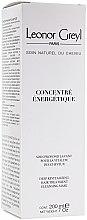 Voňavky, Parfémy, kozmetika Energetický koncentrát na posilnenie vlasov - Leonor Greyl Concentre Energetique
