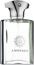 Voňavky, Parfémy, kozmetika Amouage Reflection Man - Parfumovaná voda