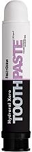 Voňavky, Parfémy, kozmetika Zubná pasta - Frezyderm Hydroral Xero Toothpaste