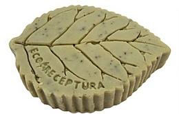 Voňavky, Parfémy, kozmetika Prírodné mydlo Ricínový olej - Stara Mydlarnia Body Mania Castor oil Natural Soap