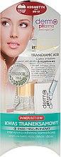 Voňavky, Parfémy, kozmetika Sérum na tvár - Dermo Pharma Bio Serum Skin Archi-Tec Tranexamic Acid