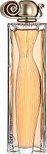 Voňavky, Parfémy, kozmetika Givenchy Organza - Parfumovaná voda