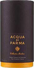 Voňavky, Parfémy, kozmetika Acqua di Parma Colonia Collezione Barbiere Soft Shaving Cream - Krém na holenie (tuba)