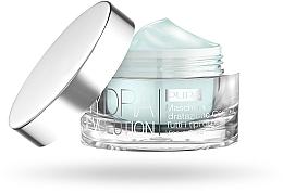 Voňavky, Parfémy, kozmetika Hydratačná maska na tvár - Pupa Hydra Revolution Maschera Idratazione Continua