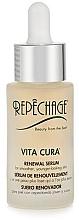 Voňavky, Parfémy, kozmetika Obnovujúce sérum na tvár - Repechage Vita Cura Cell Renewal Serum