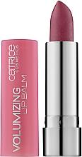 Voňavky, Parfémy, kozmetika Balzam na pery - Catrice Volumizing Lip Balm