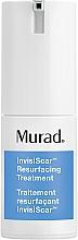 Voňavky, Parfémy, kozmetika Prostriedok na odstránenie nedokonalostí pokožky - Murad Blemish Control InvisiScar Resurfacing Treatment