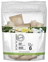 Voňavky, Parfémy, kozmetika Texturizačný prášok na vlasy - Biolage R.A.W. Fresh Recipes Corn Dust Texturizing Powder
