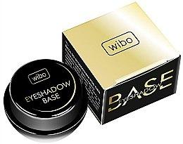 Voňavky, Parfémy, kozmetika Základ pod tiene pre viečka - Wibo Eyeshadow Base
