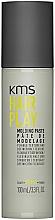 Voňavky, Parfémy, kozmetika Modelovacia pasta na vlasy - KMS California HairPlay Molding Paste