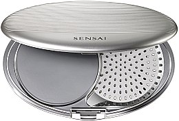 Voňavky, Parfémy, kozmetika Púzdro - Kanebo Sensai Compact Case For Total Finish (1 szt)