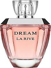 Voňavky, Parfémy, kozmetika La Rive Dream Woman - Parfumovaná voda