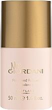 Voňavky, Parfémy, kozmetika Oriflame Miss Giordani - Deodorant