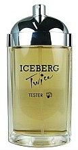 Iceberg Twice - Toaletná voda (tester bez uzáveru) — Obrázky N1