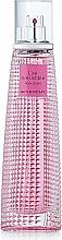 Voňavky, Parfémy, kozmetika Givenchy Live Irresistible Rosy Crush - Parfumovaná voda