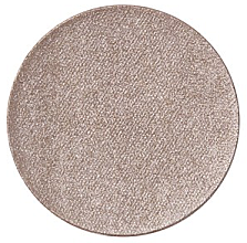 Voňavky, Parfémy, kozmetika Očné tiene na viečka - Nabla Eyeshadow (výmenný blok)
