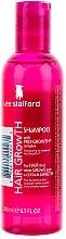 Voňavky, Parfémy, kozmetika Šampón na rast vlasov - Lee Stafford Hair Growth Shampoo