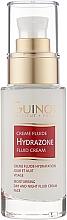 Voňavky, Parfémy, kozmetika Hydratačný fluidný krém - Guinot Creme Fluide Hydrazone