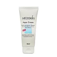 Voňavky, Parfémy, kozmetika Multifunkčný vodný krém - Mediskin Aqua Cream
