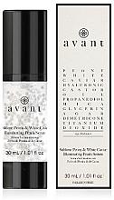 Voňavky, Parfémy, kozmetika Sérum so žiarivými perlami a pivóniou - Avant Sublime Peony & White Caviar Illuminating Pearls Serum