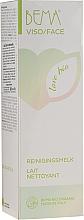 Voňavky, Parfémy, kozmetika Čistiace mlieko - Bema Cosmetici Bema Love Bio Cleansing Milk