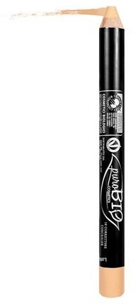 Korektor v ceruzke - PuroBio Cosmetics Corrective Concealer