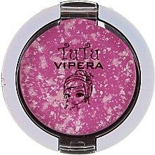 Sada kozmetiky pre dievčatko - Tutu Mix 22 — Obrázky N3