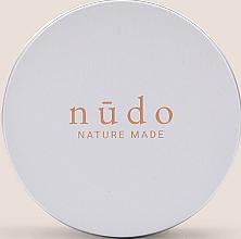 Voňavky, Parfémy, kozmetika Mydelnička - Nudo Nature Made Soap Case