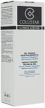 Voňavky, Parfémy, kozmetika Gél na holenie - Collistar Perfect Shaving Technical Gel