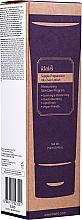 Voňavky, Parfémy, kozmetika Hydratačná emulzia pre tvár a telo - Klairs Supple Preparation All-Over Lotion