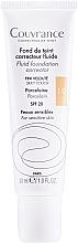 Voňavky, Parfémy, kozmetika Korekčný make-up - Avene Foundation Corrector SPF 20